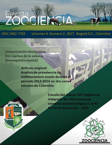 Zoociencia v4n2a2017
